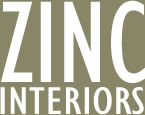 Zinc Interiors, Interior Decorators